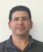 Photo of Rick Galvez