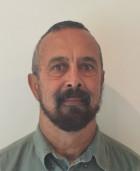 Photo of Gerry Costa