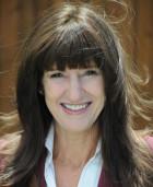 Photo of Jennifer Ross