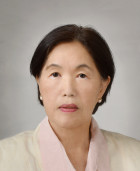 Photo of Ming-Ruoh Wang