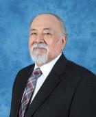 Photo of Luis Mosquera