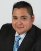 Photo of Frank Perez