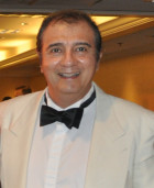 Photo of Salvador Castillo