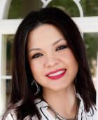 Photo of Silvia Bravo