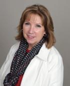 Photo of Vicki Beck