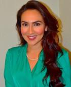 Photo of Hilda Avila