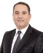 Photo of Faramarz Younessi
