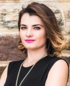 Photo of Flaerda Petuqi