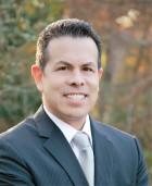 Photo of Rodolfo Rojas