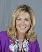 Photo of Valerie Michelsen