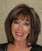 Photo of Linda Salbato