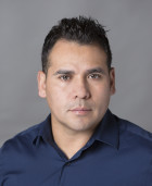 Photo of Francisco Erazo