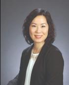 Photo of Angela Ryu