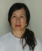 Photo of Mei-Mei Chua