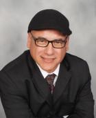 Photo of Norman Garcia