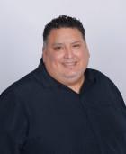 Photo of Robert Flores