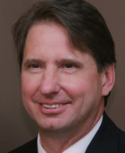 Photo of Tim Lyon