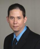 Photo of Dennis Stevens