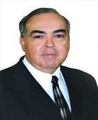 Photo of Mario Martinez