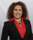 Photo of Blanca Chavez