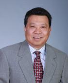Photo of Michael Nguyen