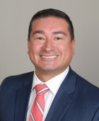 Photo of Jose Tamayo