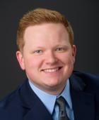 Photo of Joseph Mellenbruch