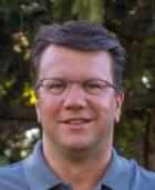 Photo of Brett Peterson
