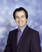Photo of Gary Medrano