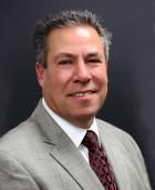 Photo of Greg Bornstein