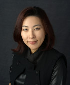 Photo of Bo Yun Han