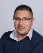 Photo of Hugo Sierra-Figueroa
