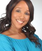 Photo of Marvena Dallas