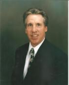Photo of Ronald Wells
