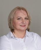 Photo of Irena Michalik