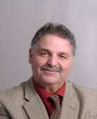Photo of Ronald Destefano