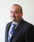 Photo of Michael Medina