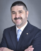 Photo of Robert Jaramillo