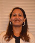 Photo of Jasdeep Sohi