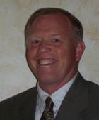 Photo of Richard Naatz