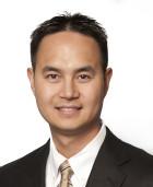 Photo of Paul Hoang