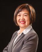 Photo of Guoran Liu