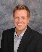 Photo of Steve Winsberg