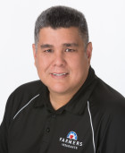 Photo of Ruben Mercado