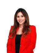 Photo of Sandra Borunda