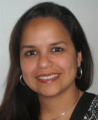 Photo of Mariela Balarezo