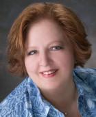 Photo of Deborah Kroschel