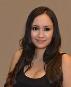 Photo of Jasmine Ibanez