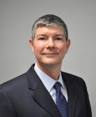 Photo of Michael Johnston