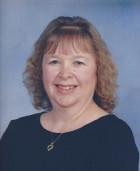 Photo of Sheila Lowe